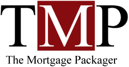 TMP Mortgages